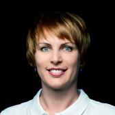 Журавлева Ирина Александровна, имплантолог