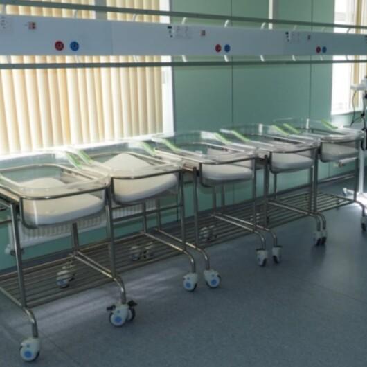 Клиническая инфекционная больница им. Боткина, фото №2
