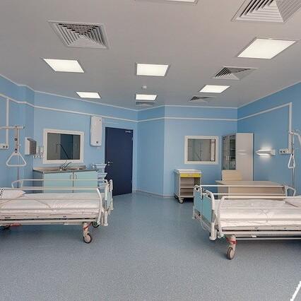 Клиника Люкс, фото №4