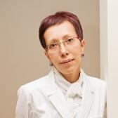 Сагадеева Наталья Ануровна, гинеколог