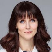 Гайко Екатерина Алексеевна, врач функциональной диагностики