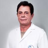 Нестеров Сергей Васильевич, хирург