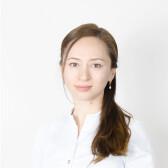 Телекаева Раиса Бийсултановна, гинеколог