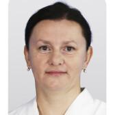 Густарева (Снегирева) Татьяна Александровна, стоматолог-терапевт