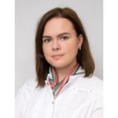 Мальцева Наталья Николаевна, пульмонолог