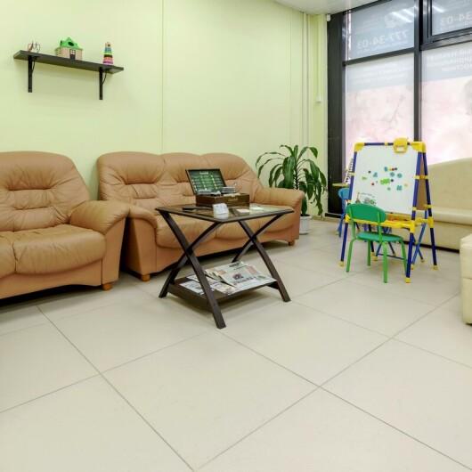Медиус, клиника семейной медицины в Янино, фото №2