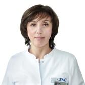 Годжелло Элина Алексеевна, гастроэнтеролог