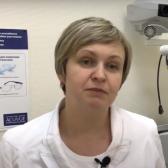 Павлюк Наталия Романовна, офтальмолог