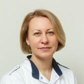 Титова Инна Николаевна, уролог