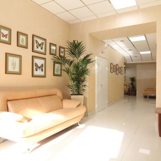 Клиника ЕвроМед, фото №3