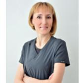 Иевлева Лилия Николаевна, стоматолог-терапевт