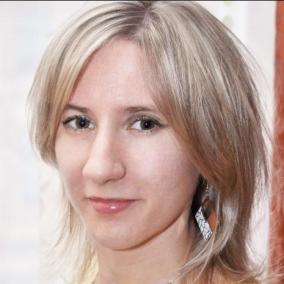 Галаева Надежда Александровна, ЛОР