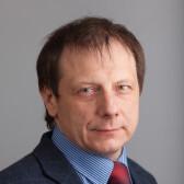Карпухин Александр Васильевич