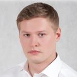 Антипов Дмитрий Евгеньевич, нарколог