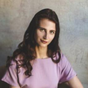 Николаева Анна Германовна, психотерапевт, Взрослый - отзывы
