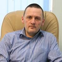 Бахар Станислав Маркович , хирург