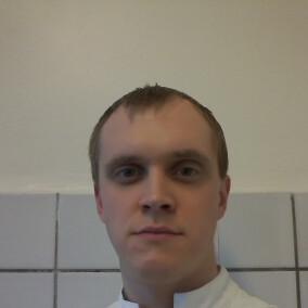 Иванов Николай Юрьевич, невролог