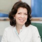 Дзгоева Фатима Хаджимуратовна, эндокринолог