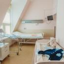 Клиника Скандинавия на Литейном