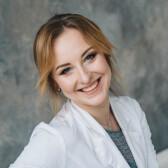 Абросимова Татьяна Ивановна, флеболог-хирург