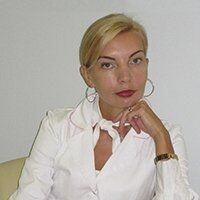 Мироманова Ольга Анатольевна, косметолог