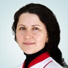 Уртенова Мария Анзоровна, маммолог-онколог в Санкт-Петербурге - отзывы и запись на приём
