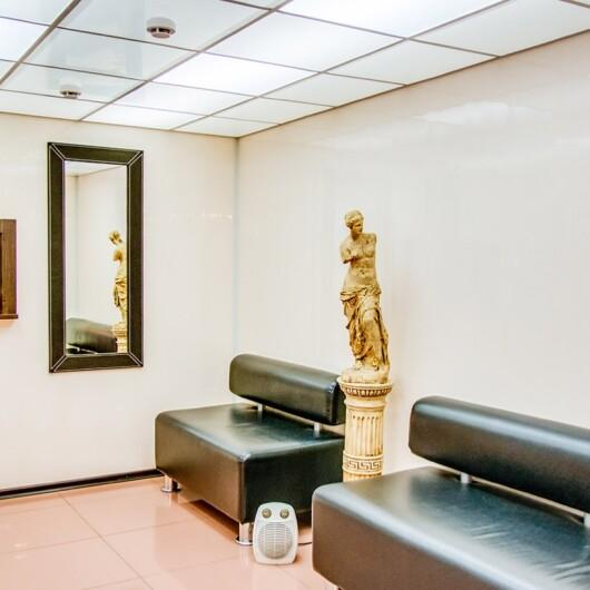 Клиника доктора Кравченко, фото №3