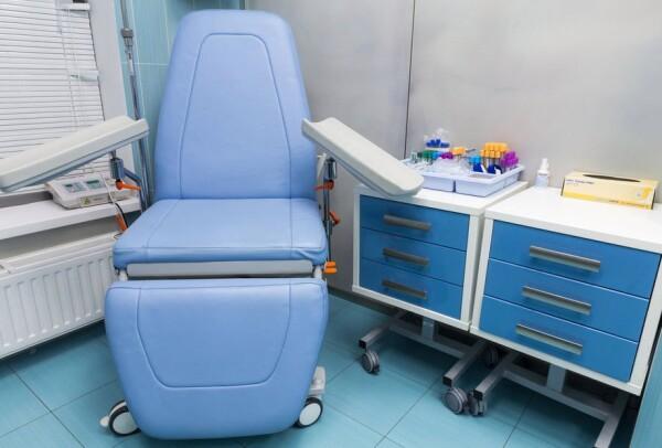 МедиКлаб, медицинский центр