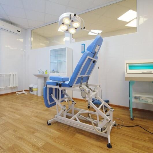 Сеть медицинских центров Здоровый ребенок, фото №3