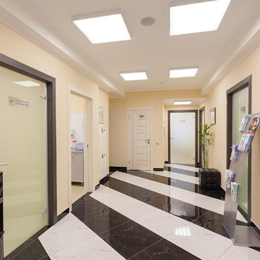 Клиника ABC Медицина на Андропова, фото №2