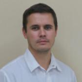 Садовский Павел Александрович, хирург