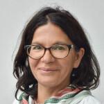 Бриндар Нина Гановна, рентгенолог