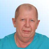 Дерюжов Владимир Матвеевич, хирург