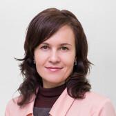 Трушина Ирина Александровна, невролог