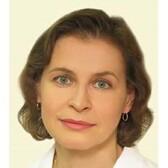 Ломакина Евгения Александровна, косметолог