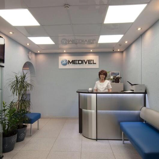 Стоматология Medivel, фото №1