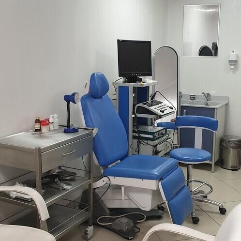 Медицинский центр ЛораВита, фото №4