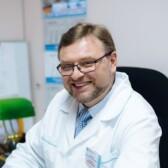 Чаплыгин Алексей Владимирович, дерматовенеролог