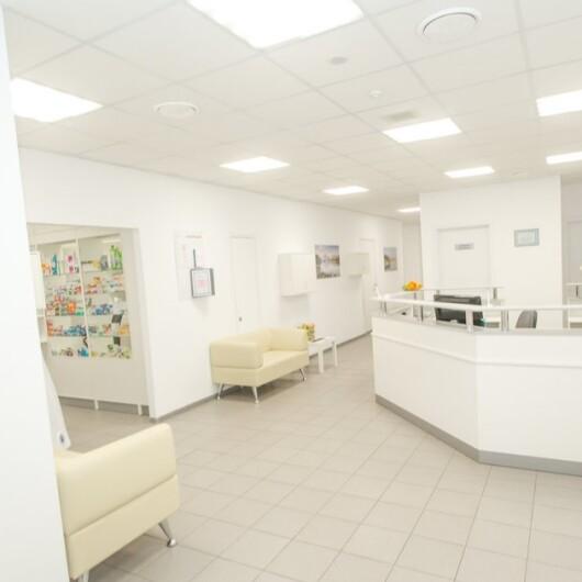 Клиника Эйч-Клиник, фото №3
