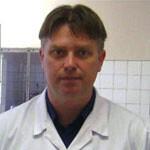 Силков Вячеслав Борисович, хирург-онколог