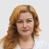 Князева Маргарита Александровна, кардиолог