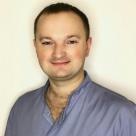 Беляев Максим Сергеевич, травматолог в Санкт-Петербурге - отзывы и запись на приём