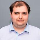 Сердобинцев Кирилл Валентинович, аллерголог-иммунолог в Москве - отзывы и запись на приём