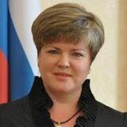 Масленникова Элина Германовна, офтальмолог