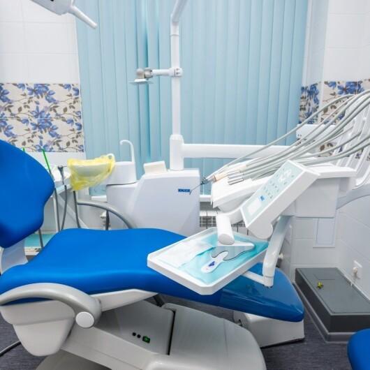 Мой Зубной на Новаторов 29, фото №3