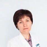 Тен Анжелика Рагиповна, акушер-гинеколог