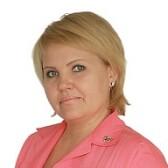 Нянина Светлана Александровна, гинеколог