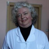 Ярцева Марина Александровна, гинеколог