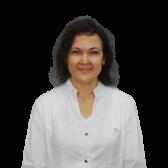 Димитрюк Елена Викторовна, рентгенолог