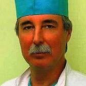 Долгий Александр Семенович, нейрохирург
